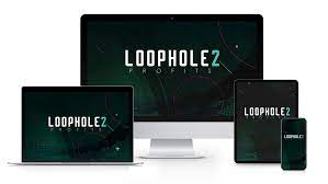 Loophole 2 Profits OTO