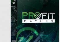 Profit Mayhem OTO