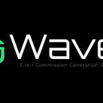Wave OTO