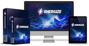 ENERGIZEOTO