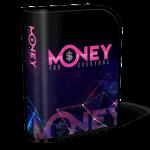 Money For Everyone 2.0 OTO