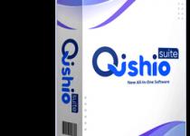QishioSuit OTO