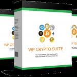 WP-Crypto-Suite-oto