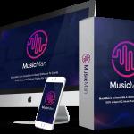 musicman OTO