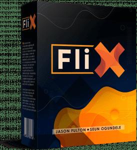Flix OTO