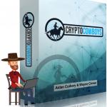 Crypto Cowboys OTO
