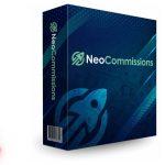 NEO Commissions OTO