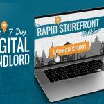 7 Day Digital Landlord OTO