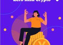 Zero Risk Crypto OTO