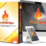 ProfitWriter OTO