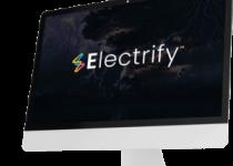 Electrify OTO