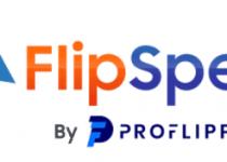 FlipSpeed OTO