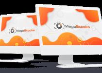 MegaStocks OTO