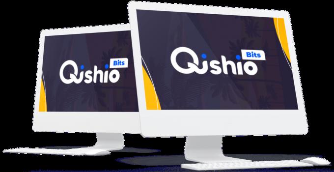 OTO Links below