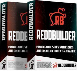 ReddBuilder OTO