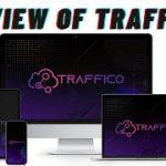 Traffico OTO