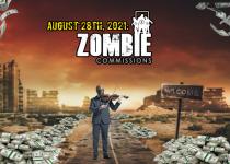 ZombieCommissions oto