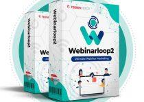 Webinarloop 2 OTO