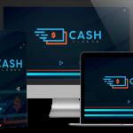Cash Cloner OTO