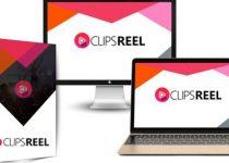 ClipsReel OTO
