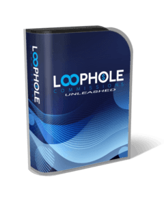 Loophole Commissions OTO