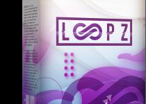 Loopz OTO