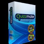 Quizzmate OTO