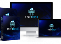 Type4Cash OTO