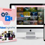 VideoEnginePro OTO