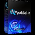Worldwide Traffic Hack OTO