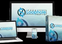 Free Loophole Profits OTO