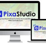 PixaStudio OTO