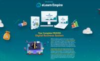 eLearn Empire OTO